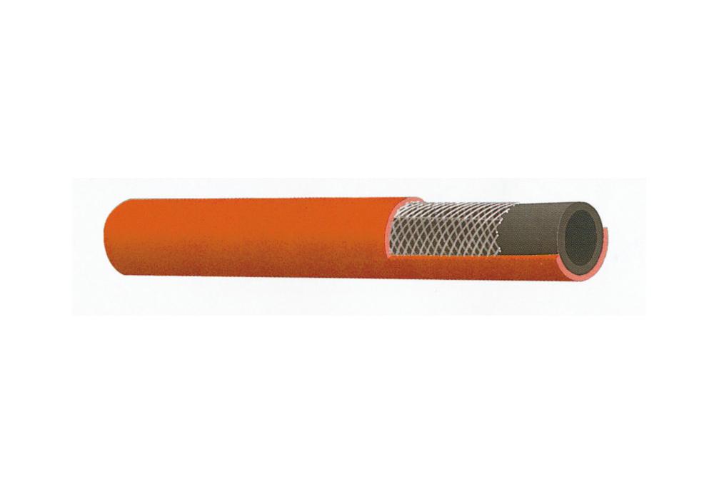 Tubo gas per saldatura - Propane - SACIT